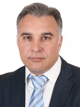 Manolis Kallistratos