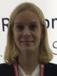 Valentina Kutyifa, MD, PhD, FESC