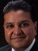 Suneet Mittal