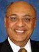 Jagat Narula, MD, PhD