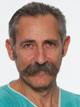 Jean-Francois Obadia