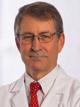 Michael J. Reardon, MD