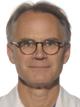 Jon R. Resar