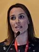 Dorthe Stensvold, PhD