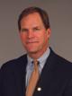 C. Michael Valentine, MD, FACC