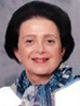 Nanette K. Wenger