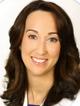 Anne Chapas, MD