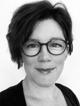 Johanna C. Andersson-Assarsson 2020