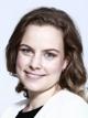 Stephanie Bonn headshot 2018