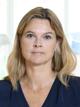 Sofia Carlsson 2019