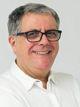 Rogerio Friedman