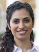 Sepideh Kaviani headshot 2018