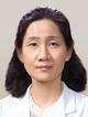 Fetal overgrowth present weeks before gestational diabetes diagnosis