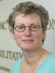 Q&A: Cardiac Rehabilitation Week underscores barriers to care, need for adherence