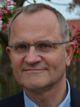 Børge G. Nordestgaard 2019