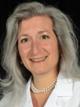 Cheryl Rosenfeld 2020