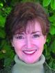 Laura Shane-McWhorter