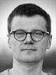 Niels Skipper headshot 2019