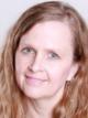 Leanne M. Ward 2019
