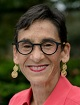 Barbara Resnick