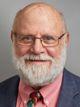 Photo of Eugene Shapiro