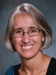 Ann Witt