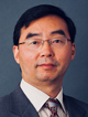 James X. Zhang