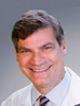 Mark B. Pochapin, MD