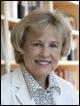 Barbara L. Andersen, PhD