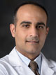 Jad Chahoud, MD