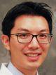 Photo of Isaac Chua