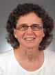 Laurie E. Cohen, MD
