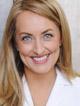 Agnieszka Czechowicz, MD, PhD