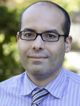 Tumor mutational burden may guide treatment decisions in metastatic colorectal cancer