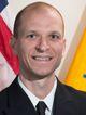 Kenny Fent, PhD