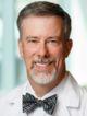 T. Clark Gamblin, MD, MS, MBA, FACS