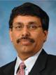 Ramaswamy Govindan, MD