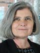 Judith Graber, PhD