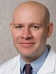 Jeffrey Hawley, MD