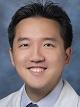 Allen S. Ho, MD