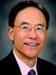 Larry Kwak, MD, PhD