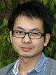 Donghao Lu, MD, PhD