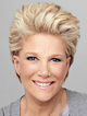 Photo of Joan Lunden 2018