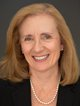 Carol M. Mangione, MD, MSPH