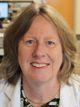 Margaret Masterson, MD