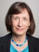 Diane E. Meier