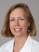 Ann F. Mohrbacher