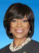 Valerie Montgomery Rice, MD, FACOG