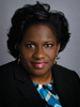 Ifeyinwa Osunkwo