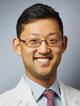 Henry S. Park, MD, MPH